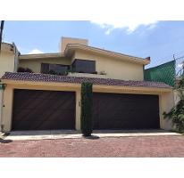 Foto de casa en venta en  , residencial privanza, puebla, puebla, 2635622 No. 01
