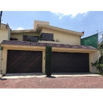 Foto de casa en venta en  , residencial privanza, puebla, puebla, 2670925 No. 01