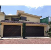 Foto de casa en venta en  , residencial privanza, puebla, puebla, 2736453 No. 01