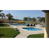 Foto de casa en renta en  , residencial puerta real, centro, tabasco, 2300213 No. 01