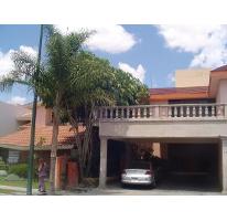 Foto de casa en venta en  , residencial pulgas pandas sur, aguascalientes, aguascalientes, 2347248 No. 01