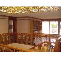 Foto de casa en venta en  , residencial pulgas pandas sur, aguascalientes, aguascalientes, 2903639 No. 01