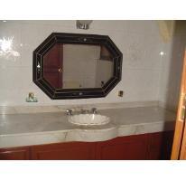 Foto de casa en venta en  , residencial pulgas pandas sur, aguascalientes, aguascalientes, 2903639 No. 02