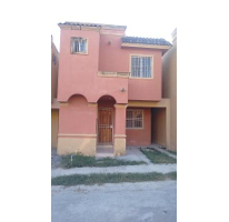 Foto de casa en venta en, residencial punta esmeralda, juárez, nuevo león, 1665018 no 01