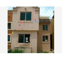 Foto de casa en venta en  , residencial punta esmeralda, juárez, nuevo león, 2704474 No. 01