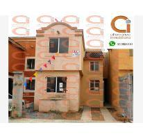 Foto de casa en venta en  , residencial punta esmeralda, juárez, nuevo león, 2825856 No. 01