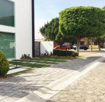 Foto de casa en venta en residencial quetzalcoatl mzn 2 2, aquiles serdán, puebla, puebla, 2199600 no 01