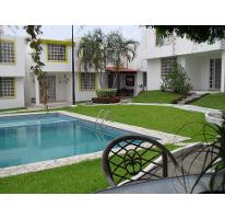 Foto de casa en renta en  , residencial real campestre, altamira, tamaulipas, 1130129 No. 01