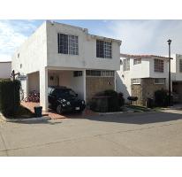 Foto de casa en venta en, residencial real campestre, altamira, tamaulipas, 1624334 no 01