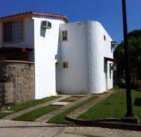 Foto de casa en renta en, residencial real campestre, altamira, tamaulipas, 1950886 no 01