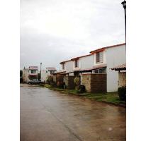 Foto de casa en venta en, residencial real campestre, altamira, tamaulipas, 2009596 no 01