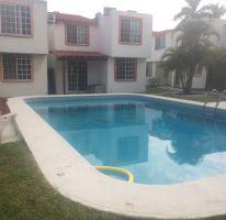 Foto de casa en renta en, residencial real campestre, altamira, tamaulipas, 2036014 no 01