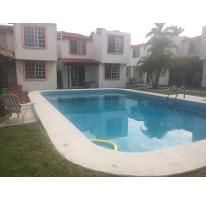 Foto de casa en renta en  , residencial real campestre, altamira, tamaulipas, 2036014 No. 01