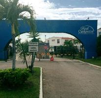 Foto de casa en venta en  , residencial real campestre, altamira, tamaulipas, 2241013 No. 01