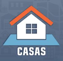 Foto de casa en venta en  , residencial real campestre, altamira, tamaulipas, 2263444 No. 01