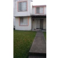 Foto de casa en renta en  , residencial real campestre, altamira, tamaulipas, 2391450 No. 01