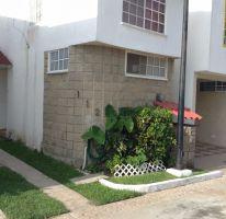 Foto de casa en venta en, residencial real campestre, altamira, tamaulipas, 2511355 no 01