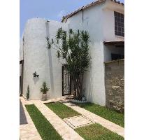 Foto de casa en renta en  , residencial real campestre, altamira, tamaulipas, 2523934 No. 01