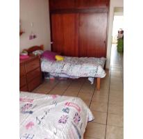 Foto de casa en venta en  , residencial real campestre, altamira, tamaulipas, 2575667 No. 01