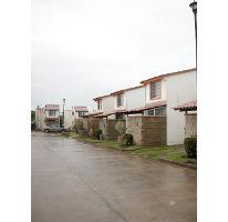 Foto de casa en renta en  , residencial real campestre, altamira, tamaulipas, 2586639 No. 01