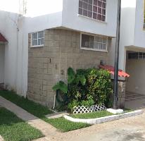 Foto de casa en venta en  , residencial real campestre, altamira, tamaulipas, 2588041 No. 01