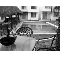 Foto de casa en renta en  , residencial real campestre, altamira, tamaulipas, 2603071 No. 01