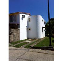 Foto de casa en renta en  , residencial real campestre, altamira, tamaulipas, 2640259 No. 01