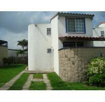 Foto de casa en venta en  , residencial real campestre, altamira, tamaulipas, 2661614 No. 01
