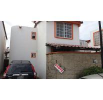 Foto de casa en venta en  , residencial real campestre, altamira, tamaulipas, 2830506 No. 01