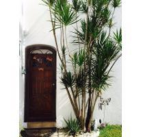 Foto de casa en renta en  , residencial real campestre, altamira, tamaulipas, 2895307 No. 01