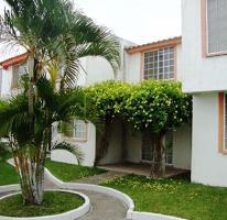 Foto de casa en venta en  , residencial real campestre, altamira, tamaulipas, 3947559 No. 01