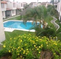 Foto de casa en venta en  , residencial real campestre, altamira, tamaulipas, 3947559 No. 02