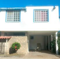 Foto de casa en venta en  , residencial real campestre, altamira, tamaulipas, 3990997 No. 01