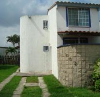 Foto de casa en venta en, residencial real campestre, altamira, tamaulipas, 811639 no 01