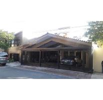 Foto de departamento en venta en, xalapa enríquez centro, xalapa, veracruz, 1084685 no 01