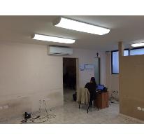 Foto de departamento en renta en, residencial san agustin 1 sector, san pedro garza garcía, nuevo león, 1548574 no 01