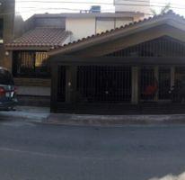 Foto de casa en venta en, residencial san agustin 1 sector, san pedro garza garcía, nuevo león, 1750622 no 01
