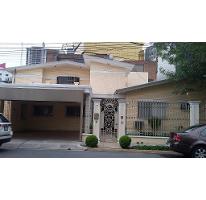 Foto de casa en venta en  , residencial san agustin 1 sector, san pedro garza garcía, nuevo león, 1771668 No. 01