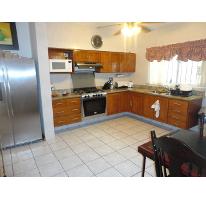 Foto de casa en venta en, residencial san agustin 1 sector, san pedro garza garcía, nuevo león, 1853586 no 01