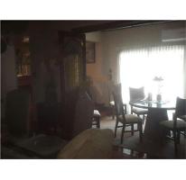 Foto de casa en venta en, residencial san agustin 1 sector, san pedro garza garcía, nuevo león, 1974076 no 01