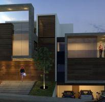 Foto de casa en venta en, residencial san agustin 1 sector, san pedro garza garcía, nuevo león, 2077910 no 01