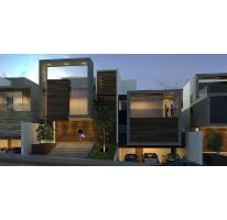 Foto de casa en venta en  , residencial san agustin 1 sector, san pedro garza garcía, nuevo león, 2077910 No. 01
