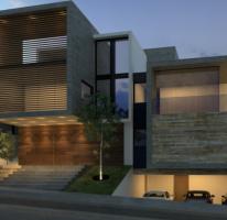 Foto de casa en venta en, residencial san agustin 1 sector, san pedro garza garcía, nuevo león, 2078234 no 01