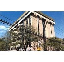 Foto de departamento en renta en  , residencial san agustin 1 sector, san pedro garza garcía, nuevo león, 2295151 No. 01