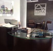 Foto de oficina en renta en  , residencial san agustin 1 sector, san pedro garza garcía, nuevo león, 2522903 No. 01