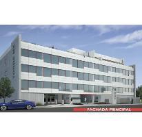 Foto de oficina en venta en  , residencial san agustin 1 sector, san pedro garza garcía, nuevo león, 2586916 No. 01