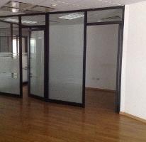 Foto de oficina en renta en  , residencial san agustin 1 sector, san pedro garza garcía, nuevo león, 2595785 No. 01