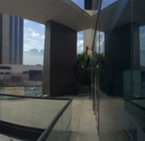 Foto de oficina en renta en  , residencial san agustin 1 sector, san pedro garza garcía, nuevo león, 2612026 No. 01