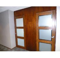 Foto de oficina en renta en  , residencial san agustin 1 sector, san pedro garza garcía, nuevo león, 2614251 No. 01