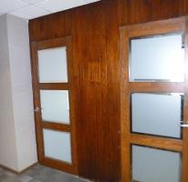 Foto de oficina en renta en  , residencial san agustin 1 sector, san pedro garza garcía, nuevo león, 2622807 No. 01